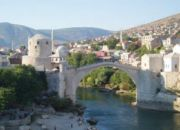 bosnia-and-herzegovina_removal