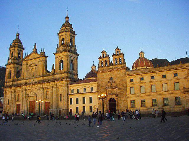 move_colombia