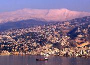 move_to_lebanon