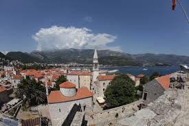 removalcost_montenegro