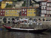 moving_company_portugal