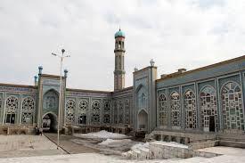 move_to_tajikistan