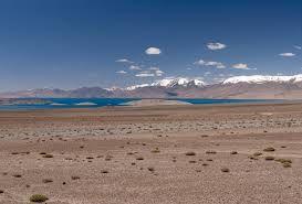 removalcost_tajikistan