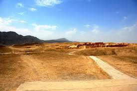 moving_company_turkmenistan