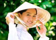 move_vietnam