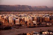 move_to_yemen